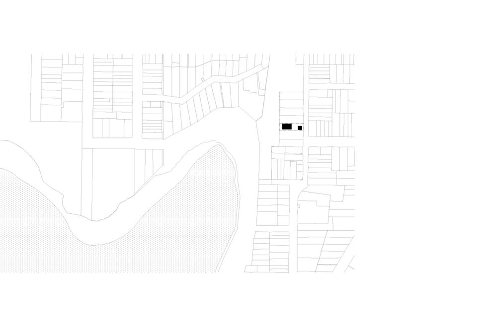 5/7<br>Site Plan
