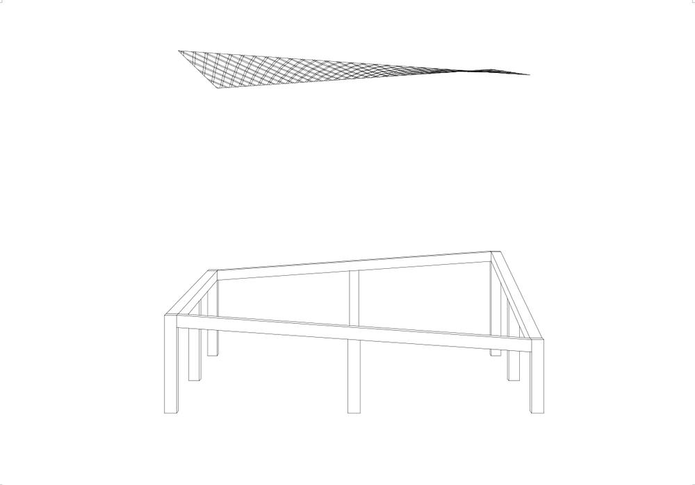 10/11<br>Diagram