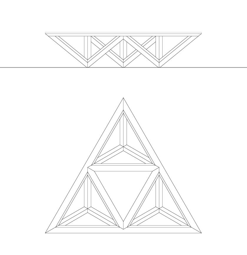 2/4<br>Drawings