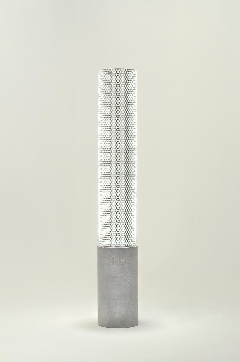 1/3<br>900h2 Lamp