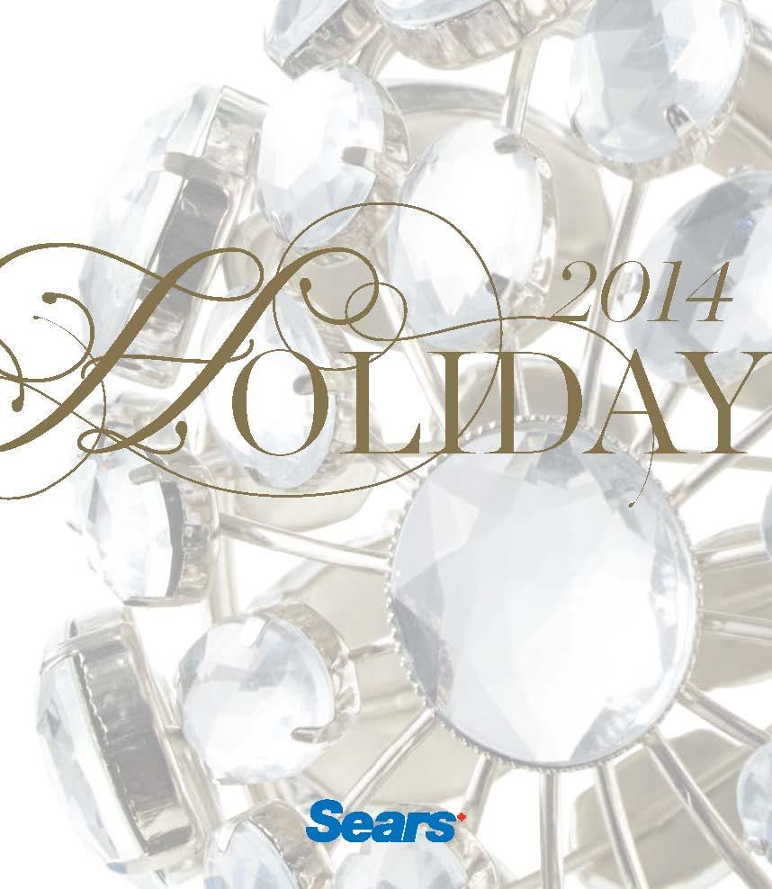 Holiday Press Kit_LR_Page_01.jpg