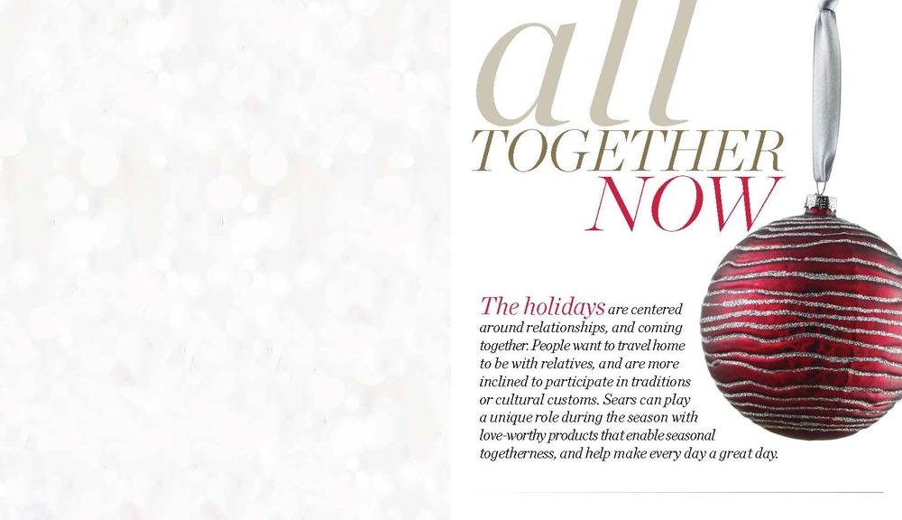 Holiday Press Kit_LR_Page_02.jpg