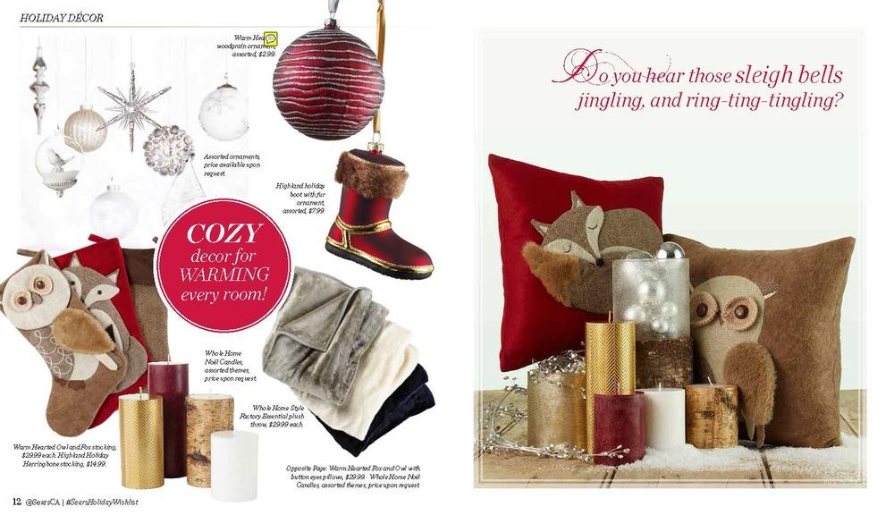 Holiday Press Kit_LR_Page_08.jpg