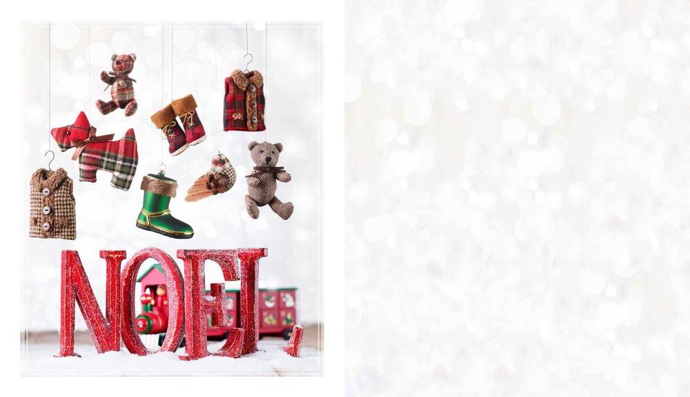 Holiday Press Kit_LR_Page_12.jpg