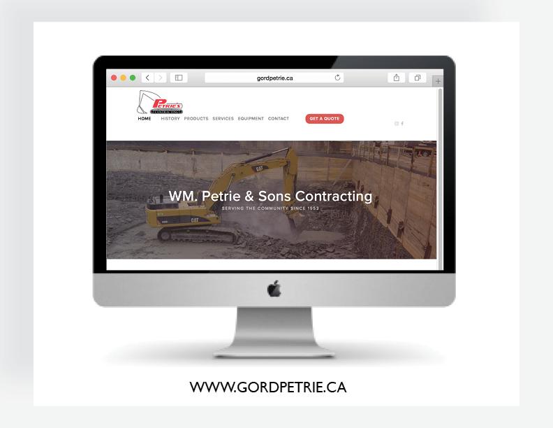 www.gordpetrie.ca