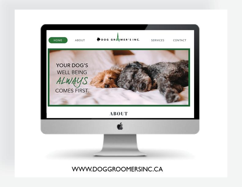 www.doggroomersinc.ca