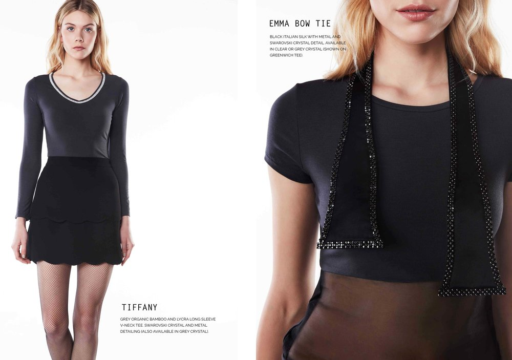 Jacqueline Piron Lookbook_final_Page_11.jpg