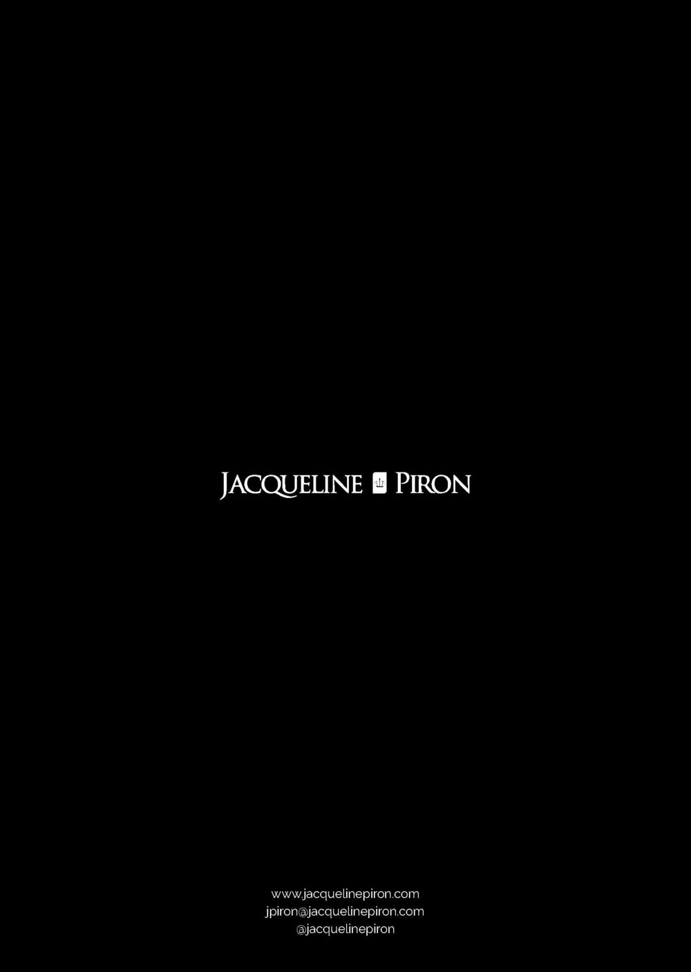 Jacqueline Piron Lookbook_final_Page_15.jpg