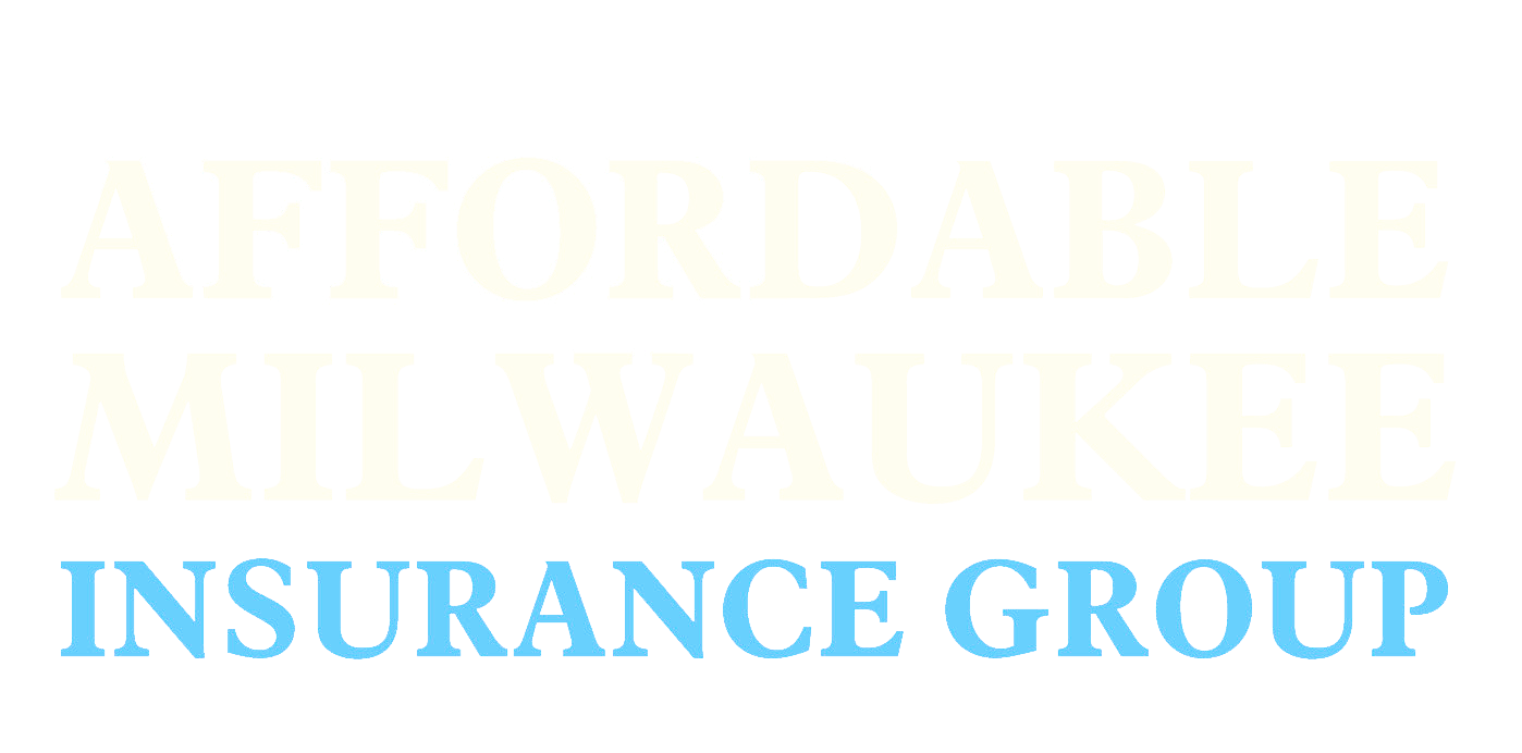 Affordable Milwaukee Insurance