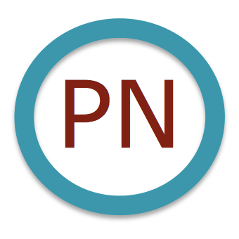 ProgNow.png