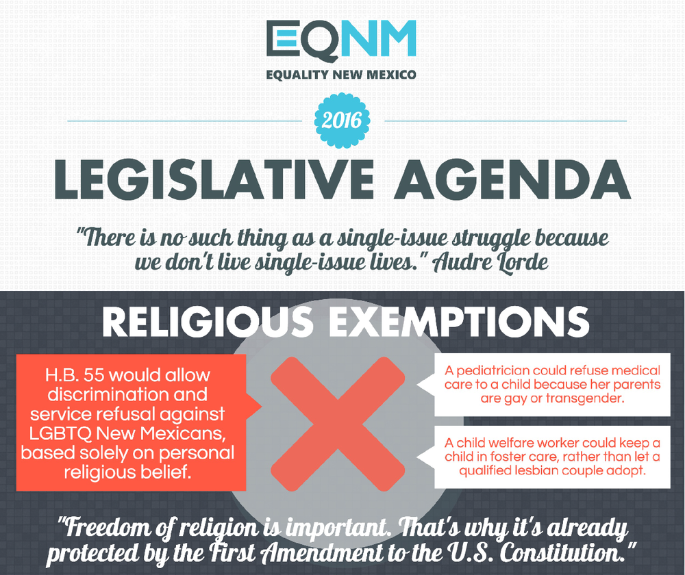 LegislativeAgenda2016