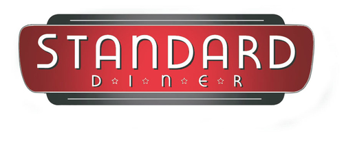 Standard+Diner+logo+Modified-1.jpg