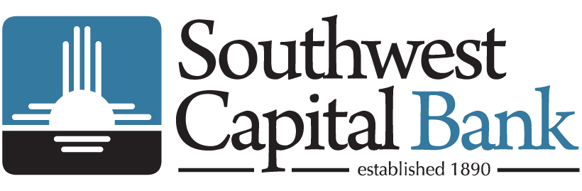 sw capital bank.png