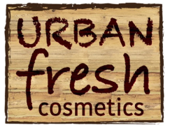 urbanfreshcosmetics.jpeg