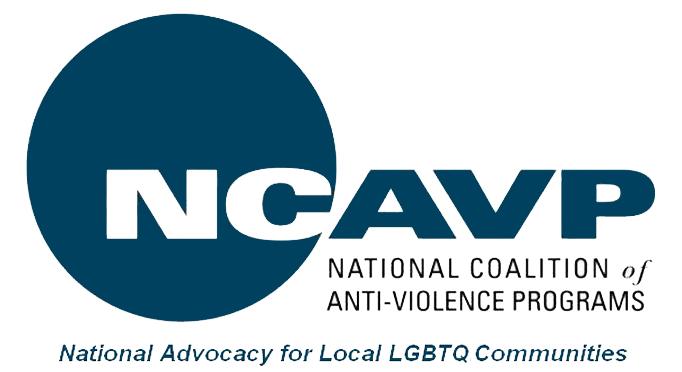 NCAVP-logo.jpg