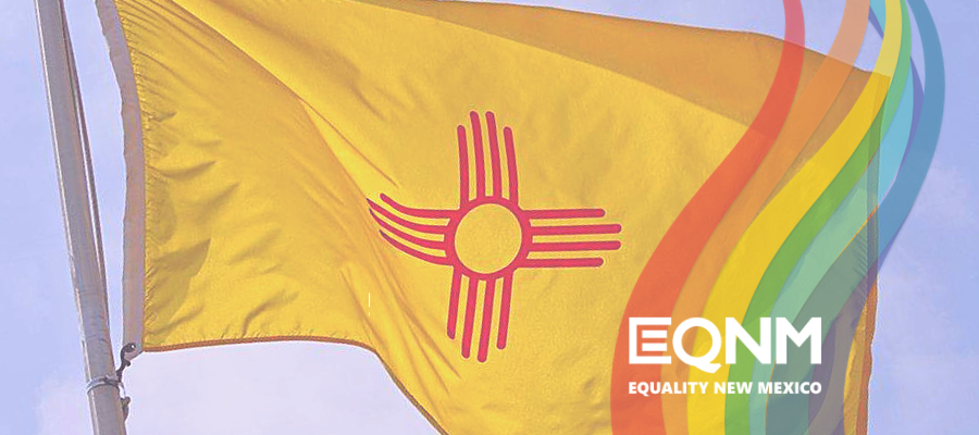 New Mexico Case Should Serve As Wake Up >> News Equality New Mexico