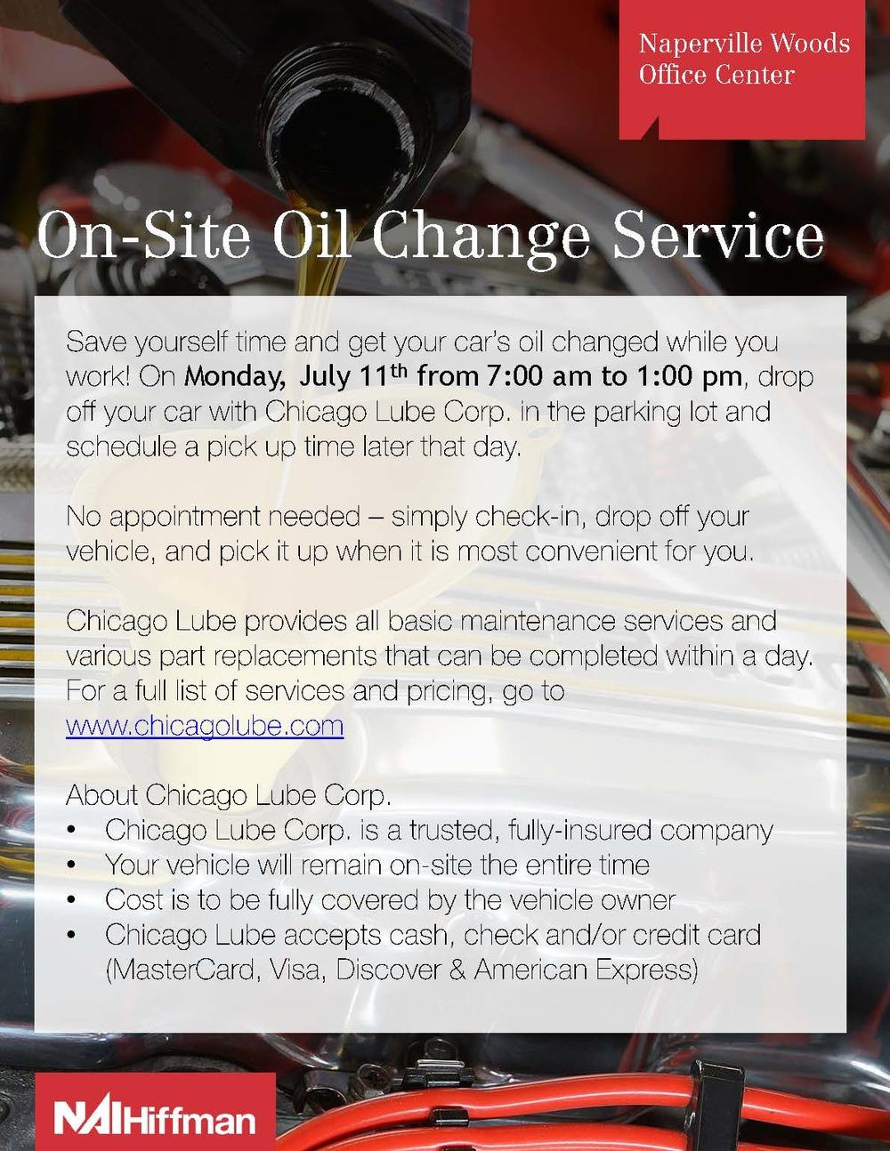 Oil Change 7.11.16.jpg