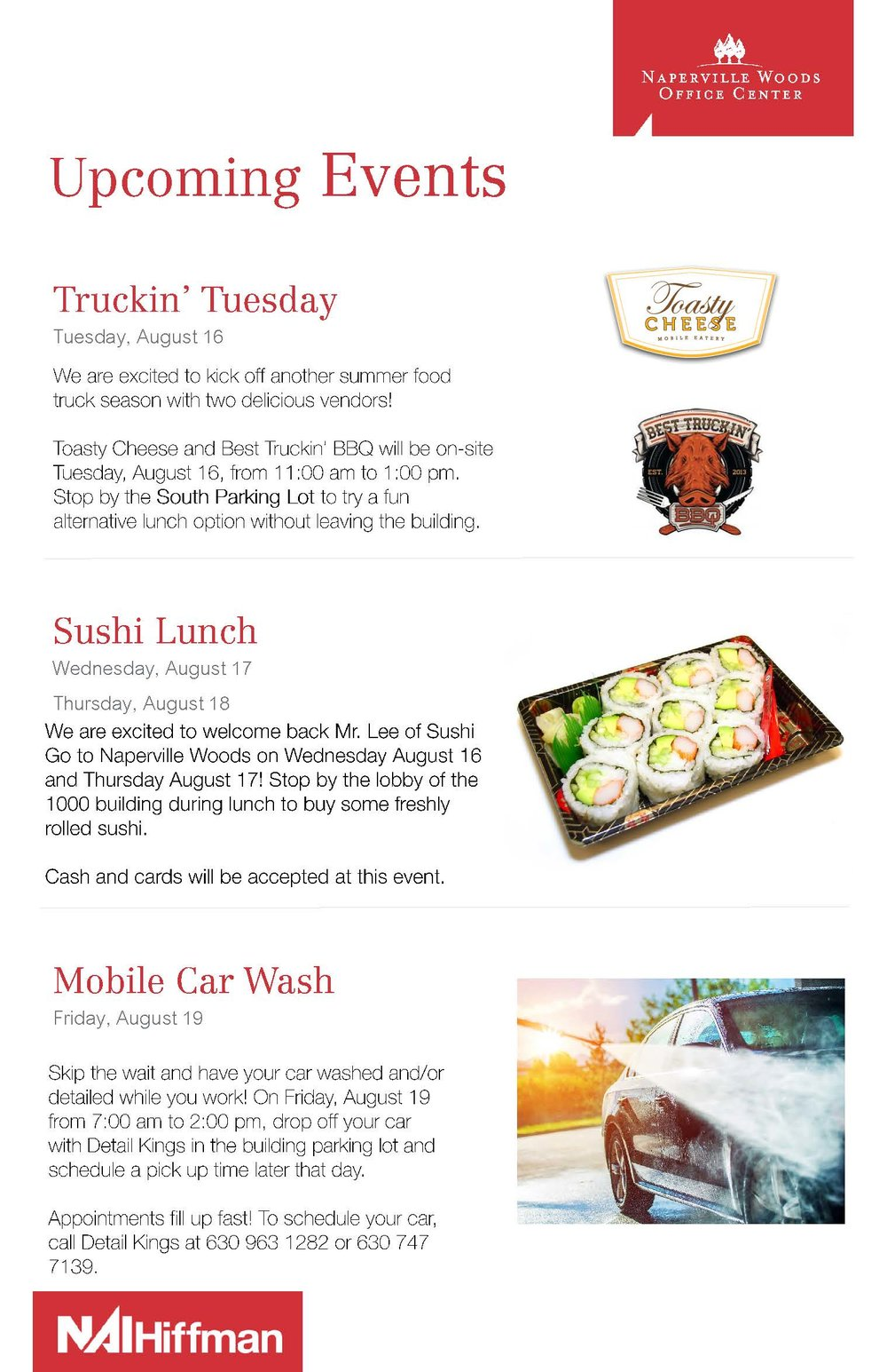 Naperville Woods - Food Trucks Sushi Detail Kings.jpg