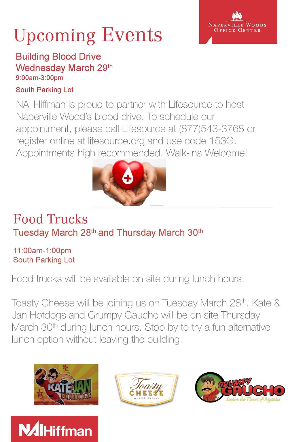 Naperville Woods -Blood drive and Food trucks memo.jpg