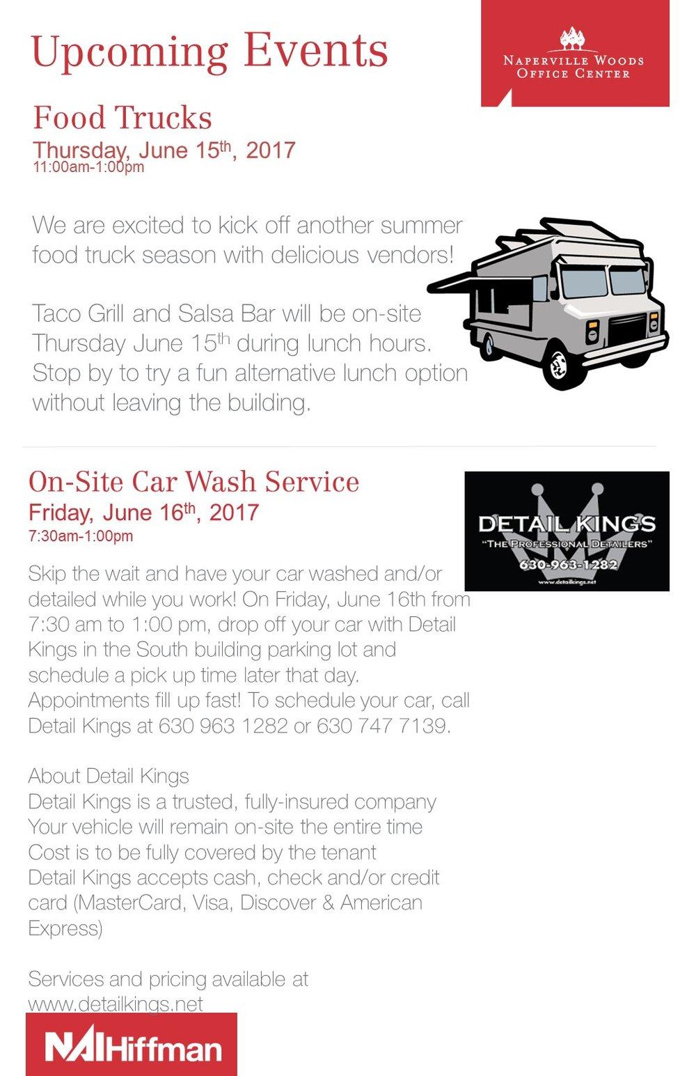 Food truck car wash.jpg