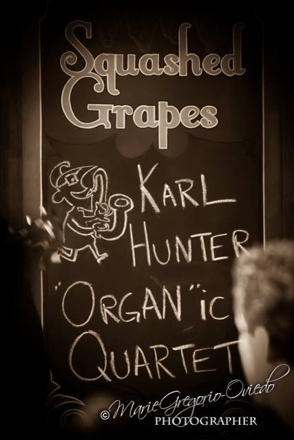 organic quartet sign.jpg