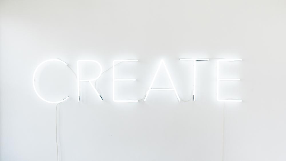 create studio 42.JPG