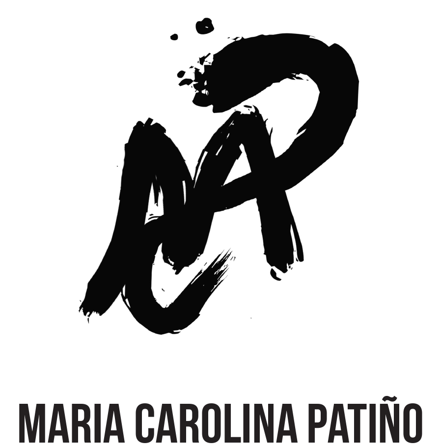 Maria Carolina Patiño