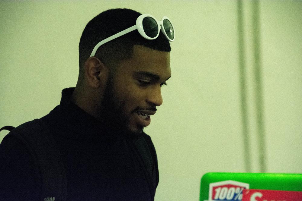 DJ GQ2.jpg