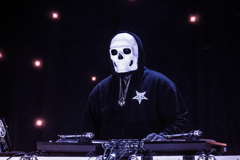 DJ Reapor1.jpg