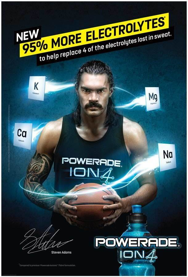 rsz_6-powerade_ion_4_steven_adams.jpg