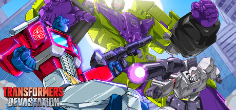 transformersdevastation.jpg