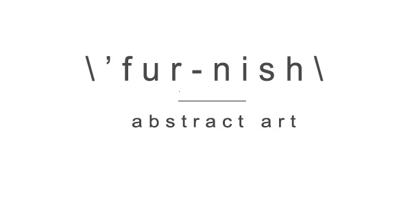 Furnish Abstract Art