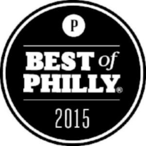 BOP_Logo_2015.jpg