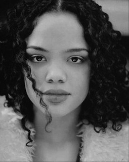 Tessa Thompson.jpeg