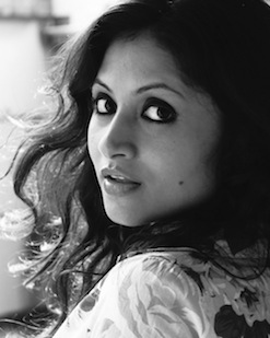 Auroshikha Dey.jpg