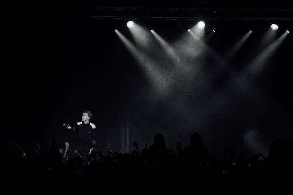 concert-2.jpg