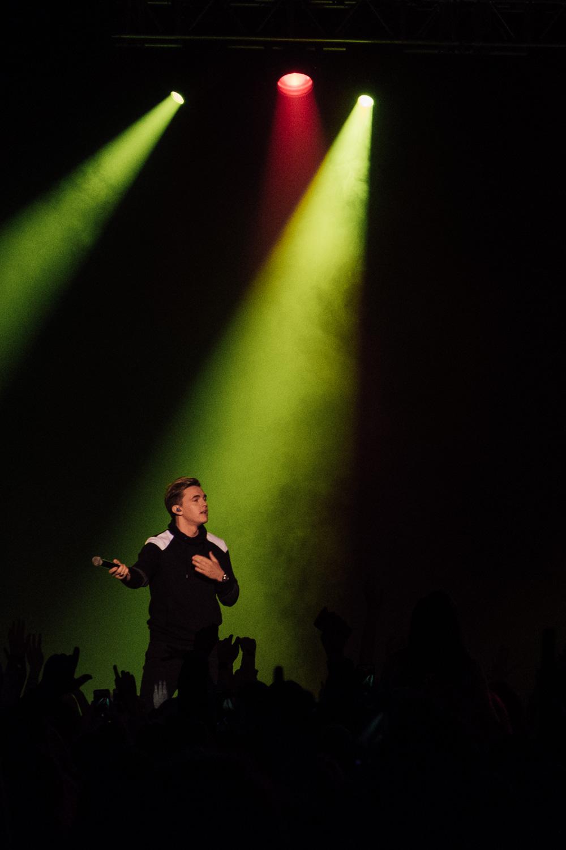concert-3.jpg
