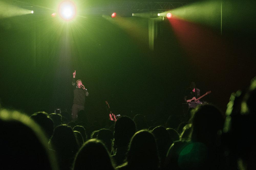 concert-5.jpg