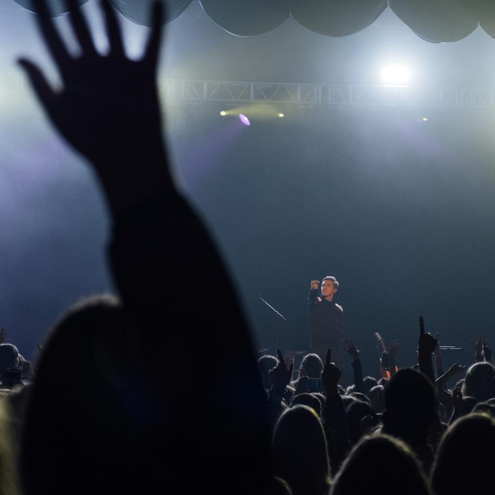concert-8.jpg