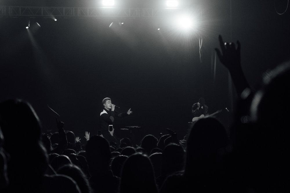 concert-10.jpg