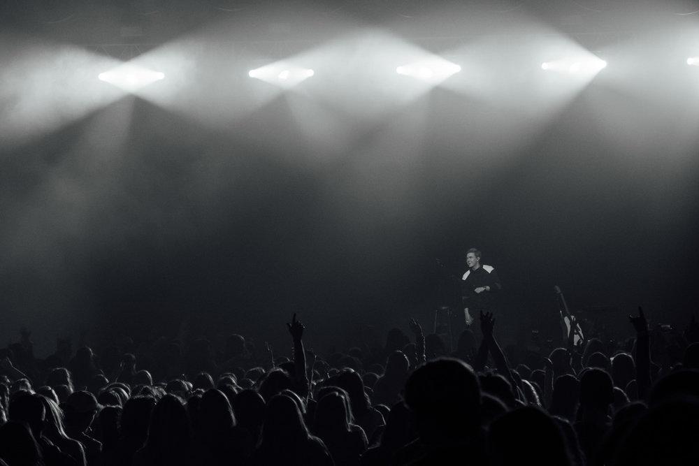 concert-11.jpg