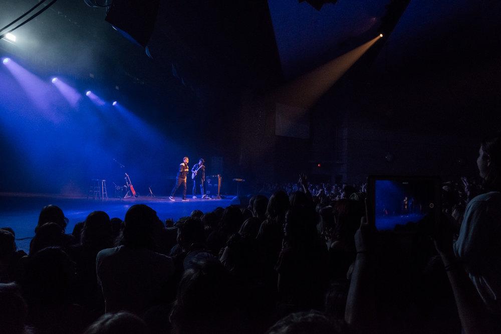 concert-13.jpg