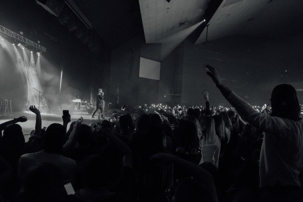 concert-14.jpg