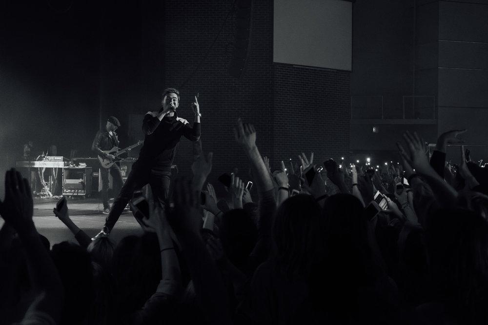 concert-15.jpg