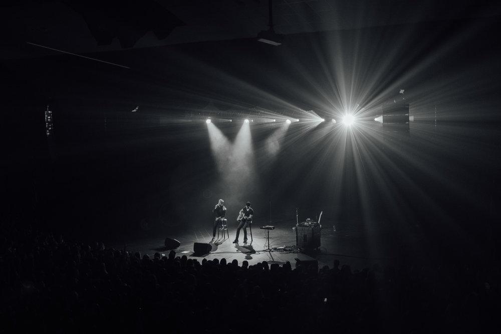concert-16.jpg