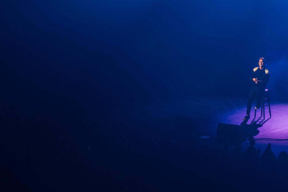 concert-18.jpg