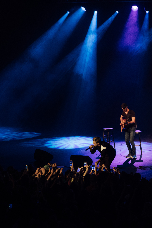 concert-17.jpg