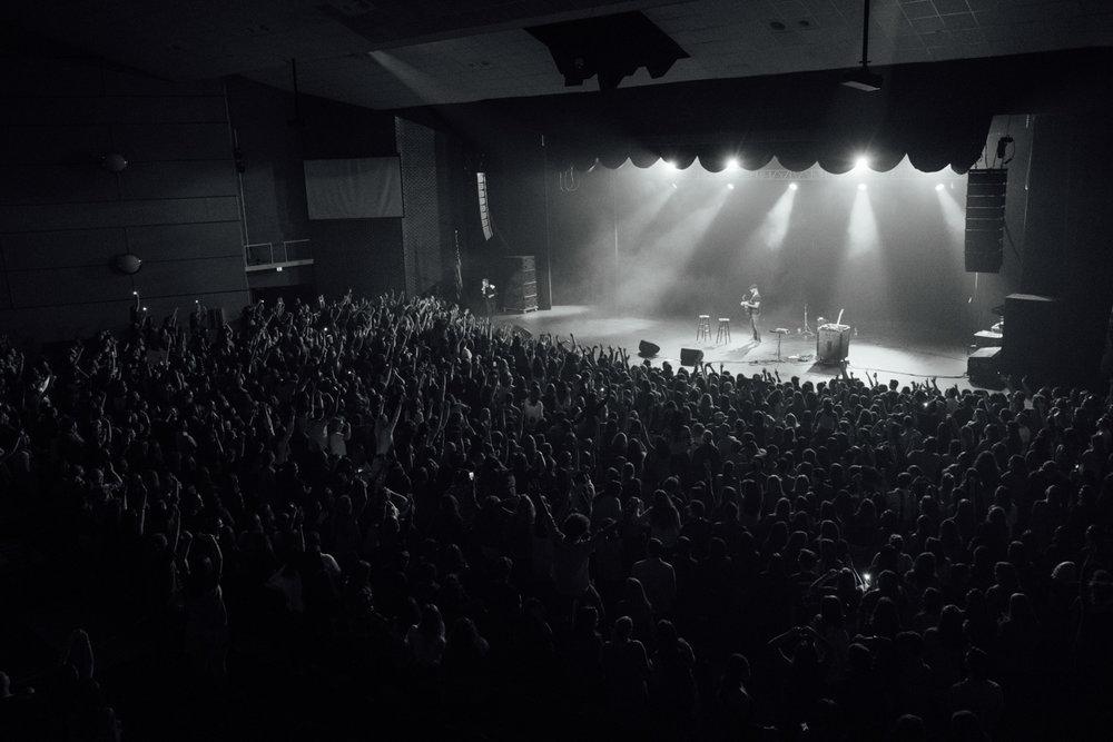 concert-19.jpg