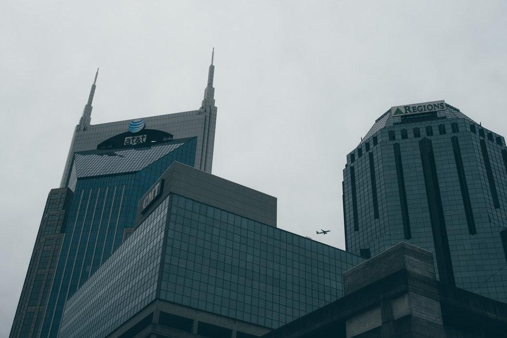 9.11-1.jpg