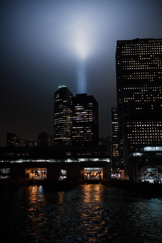 9.11-40.jpg